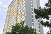 Bán lại căn hộ Phố Đông Hoa Sen, 950 tr/2 PN khu dân cư Nam Long, Quận 9, Tiến 0902941225