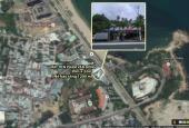 100tr/tháng - Cho thuê mặt bằng đất biển Phạm Văn Đồng – Nha Trang, 1200m2= 20x32m