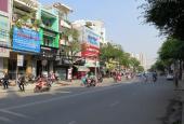Bán nhà MT đường Đinh Bộ Lĩnh, P. 26, Q. Bình Thạnh (4x20)m, giá: 6,5 tỷ, (MS: 148)