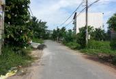 Bán đất thổ cư ngay sát Phạm Văn Đồng chợ Hiệp Bình sổ đỏ 1.4 tỷ Thủ Đức