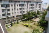 Gấp: Chính chủ cần bán căn hộ Ehome 1 - Giá 1,1 tỷ - Sổ hồng - Đầy đủ nội thất