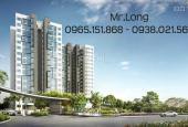 Bán chung cư Vsip 1 - Vietsing - Bình Dương giá chỉ 350 triệu/căn, LH: 0901760879 & 0965151868