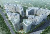 Cần tiền bán gấp căn hộ chung cư tại Dương Nội, Hà Đông, LH: 0914195023