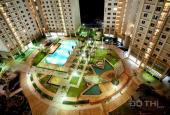 Cho thuê căn hộ Cantavil An Phú, Quận 2, 3 phòng ngủ, 120m2, full nội thất, giá 20.09 triệu/th