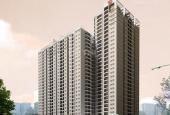 Bán căn hộ cao cấp N03T3,T4  Ngoại Giao Đoàn, giá từ 24.7 tr/m2, miễn phí 3 năm DV, LS 0%/năm