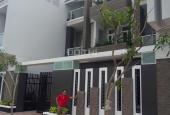 Nhà sổ hồng Sao Mai TTTM Lấp Vò KDC Bình Thạnh Trung, thanh toán 456 triệu