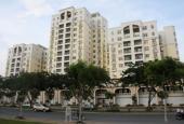 Phú Mỹ Hưng cho thuê căn hộ Green View, DT 110m2- 3PN. PMH, Q. 7, LH 0901441638