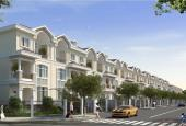 Cần tiền bán nhanh biệt thự Nam Viên, Phú Mỹ Hưng, Quận 7, giá rẻ nhất thị trường