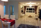 Hot chính chủ cần tiền nên bán gấp căn hộ Sunview Town giá 990tr nhà mới, LH: 0907197107