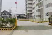 Bán giá gốc căn hộ 71m2, lầu 10, 2PN, 2WC TDH Phước Long, nhận nhà ở liền