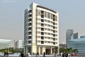 Mở bán chung cư mini Khương Hạ ngay Royal City, Chỉ 630 triệu nhận ngay 3 chỉ vàng. LH 0985 624 007