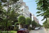 Bán nhà Phú Mỹ Hưng quận 7, P.Tân Phong. Giá 25 tỷ