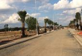 Cơ hội mua đất nền Quận 9 thuộc dự án Centana, LH: 0937912898