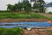 Bán lô đất 5x20m trong KDC Đại Phúc đường 34, Hiệp Bình Chánh, gần CC Oppal. Hướng TN, 2.8 tỷ
