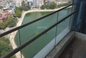 Bán căn hộ chung cư tại dự án Ngọc Khánh Plaza, Ba Đình, Hà Nội, diện tích 161m2