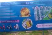 Hot - Nhận ngay xe Vespa chỉ với 1 lô đất MT Trương Văn Hải - Q9. 100m2 - SHR - LH 0931357573