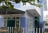 Cho thuê nhà, BT tại làng chuyên gia Ruby Land