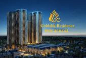 Căn hộ Goldsilk Vạn Phúc chỉ 1,4 tỷ đã bao gồm VAT và nội thất - 0936 45 01 01