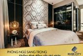 Thanh toán 400tr trong 1 năm - Siêu căn hộ ven sông Q7 Phú Mỹ Hưng - Trả góp 1% không lãi suất