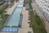 Cho thuê căn hộ Phú Hoàng Anh 3pn, dt 129m2, giá 13 tr/tháng nội thất cao cấp. 0901319986