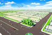 Đất nền khu phố thương mại sân bay quốc tế Long Thành mặt tiền đường 32m
