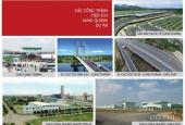 Bán đất nền dự án tại đường Quốc Lộ 51, Xã Long An, Long Thành, Đồng Nai giá 527 triệu