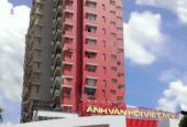 Cần bán căn hộ cao ốc Hiệp Phú (VUS) - chung cư Bình Minh, quận 9