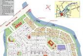 Đất nền sổ đỏ - KDC Phú Lợi, P7, Q8 – đường 30m