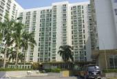 Cần bán căn hộ chung cư D1, khu dân cư Phú lợi, Phường 7, Q8, dt 72 m2, giá 892 tr. LH: 0938356727