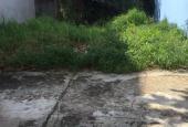 Cần bán lô đất ở đường Số 23, phường Hiệp Bình Chánh, Quận Thủ Đức