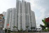 Bán căn hộ Him Lam Riverside 2.6 tỷ. LH 0901 373 286