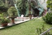 Bán gấp 3300m2 đất + nhà Quốc Lộ 1k, giáp Linh Xuân giá 29 tỷ