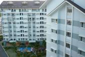 Cần bán căn hộ Ehome 2, tầng cao thoáng mát, dọn vào ở ngay giá 780 triệu/1PN