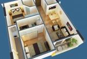 Tôi cần bán 2 căn hộ Ehome 3 đã có sổ hồng chỉ có 920 triệu 50m2 đủ nội thất. LH 0903977991
