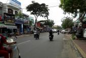 Cho thuê quán cafe 1200m2 - MT Trương Công Định