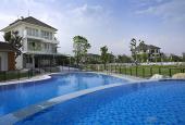 Bán nền LK/BT Jamona Home Resort, hạ tầng hoàn thiện, sổ đỏ từng lô, giá 15 tr/m2