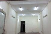 Cho thuê nhà mặt phố tại đường Trần Quốc Thảo, Quận 3, Hồ Chí Minh. Diện tích 650m2