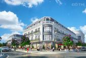 Bán nhà mặt phố tại dự án Vincom Shophouse Trà Vinh, Trà Vinh, Trà Vinh diện tích 75m2 giá 4,3 tỷ