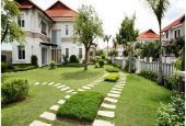 Cho thuê nhà làng chuyên gia the OASIS 1, KDC Việt Sing