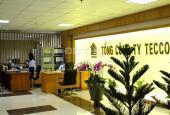 Căn hộ Tecco Bình Tân - Hãy đầu tư ngày từ lúc này - LH ngay: 0934.157.105