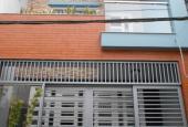 Nhà MTKD đường Nguyễn Văn Tố, 4m x 11m đúc 1 tấm, giá 3.65 tỷ
