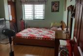 Cần bán gấp căn hộ tầng 10 chung cư Coma 18 Lê Trọng Tấn-Hà Đông