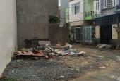 Bán đất 2MT đường 16, Linh Đông, Thủ Đức 55m2 - 1.7 tỷ