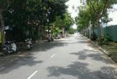 Cho thuê đất tại đường Hoài Thanh, Phường Mỹ An, Ngũ Hành Sơn, Đà Nẵng dt 100m2 giá 3.5 tr/th