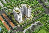 Bán căn hộ, độc quyền phân phối Kiốt tầng 1-2 Chung cư Athena Complex, Xuân Phương, Nam Từ Liêm