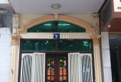 Cho thuê nhà mặt phố tại đường Lương Văn Tụy, Ninh Bình 10tr/tháng