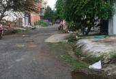 Bán đất nền mặt tiền đường Số 4 KDC Phú Nhuận - Hiệp Bình Chánh