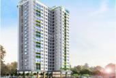 Bán căn hộ Carillon 5 MT Lũy Bán Bích, Q. Tân Phú gần CV Đầm Sen, giá từ 1 tỷ/căn