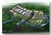 Bán đất nền dự án tại dự án khu đô thị Xanh, Thanh Hóa, Thanh Hóa. Liên hệ 0941.527.678