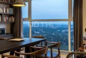 Tuyệt tác kiến trúc khu Nam Sài Gòn - Căn hộ ven sông góp 1%/ tháng - Full nội thất